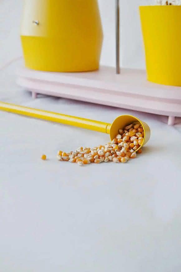 Jolene-Carlier-Popcorn-Monsoon, Popcorn-Monsoon, pipoqueira-design, quanto-custa-pipoqueira, milho-pipoca, por-que-nao-pensei-nisso 3