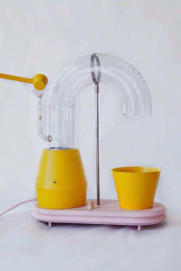 Jolene-Carlier-Popcorn-Monsoon, Popcorn-Monsoon, pipoqueira-design, quanto-custa-pipoqueira, milho-pipoca, por-que-nao-pensei-nisso 4