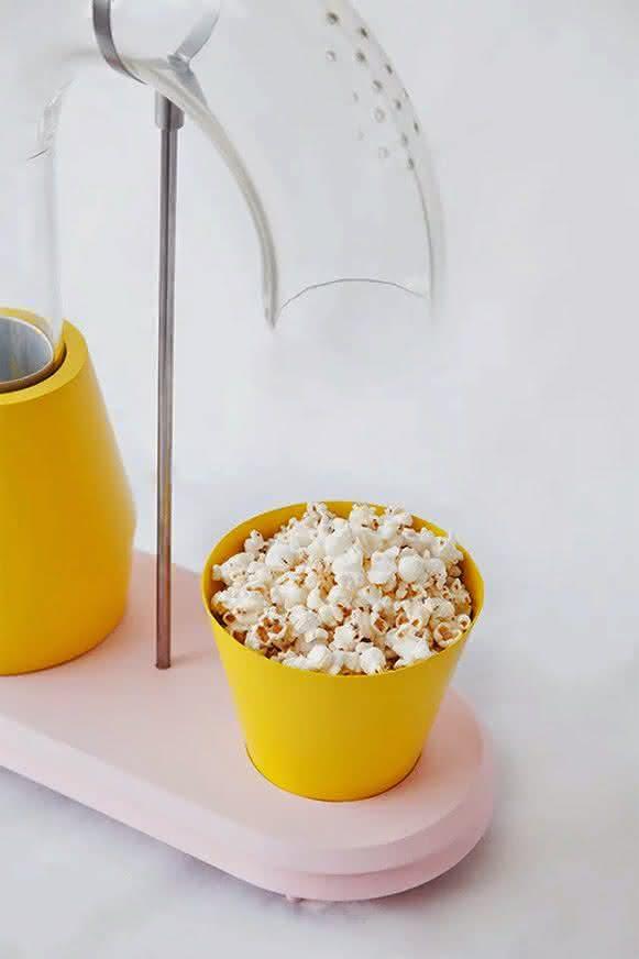 Jolene-Carlier-Popcorn-Monsoon, Popcorn-Monsoon, pipoqueira-design, quanto-custa-pipoqueira, milho-pipoca, por-que-nao-pensei-nisso 6