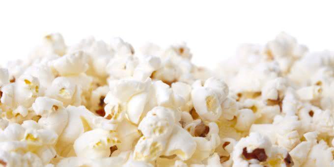 Jolene-Carlier-Popcorn-Monsoon, Popcorn-Monsoon, pipoqueira-design, quanto-custa-pipoqueira, milho-pipoca, por-que-nao-pensei-nisso