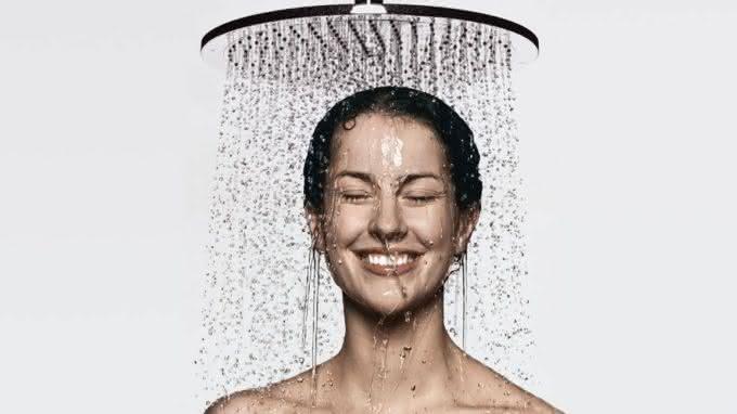 grid, coletor-de-agua-do-banho, reaproveitar-agua-do-banho, economia-de-agua, seca-em-sao-paulo, coletor, sustentabilidade, por-que-nao-pensei-nisso 23