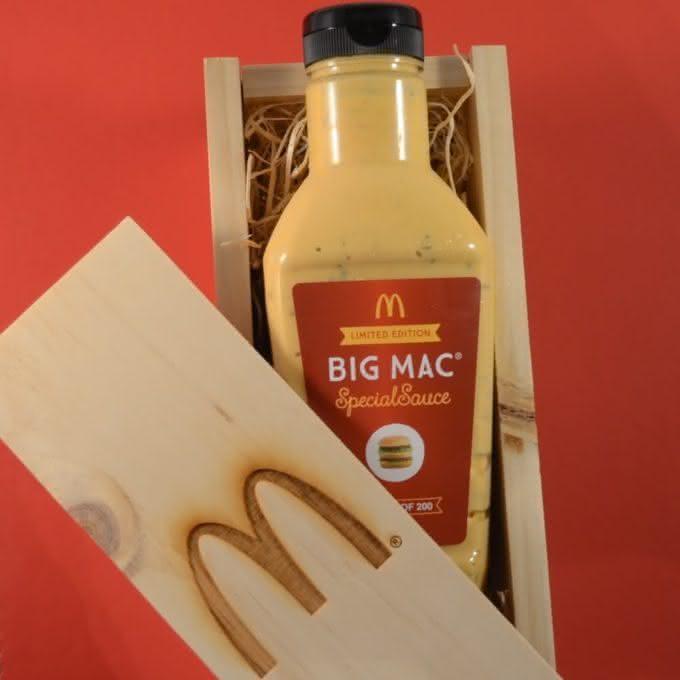 mcdonalds-special-sauce, molho-especial, special-sauce-recipe, receita-molho-especial-mc-donalds, mcdonalds, por-que-nao-pensei-nisso 2