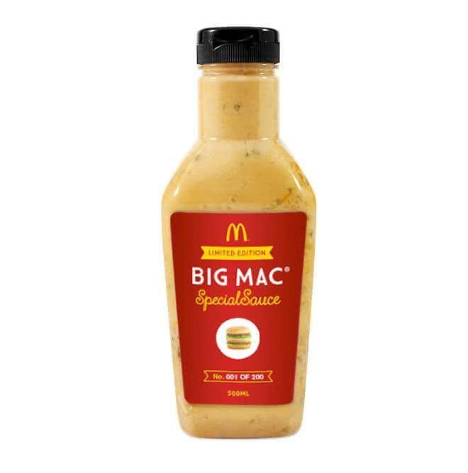 mcdonalds-special-sauce, molho-especial, special-sauce-recipe, receita-molho-especial-mc-donalds, mcdonalds, por-que-nao-pensei-nisso 4