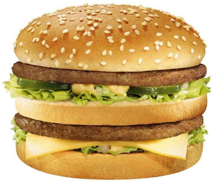 mcdonalds-special-sauce, molho-especial, special-sauce-recipe, receita-molho-especial-mc-donalds, mcdonalds, por-que-nao-pensei-nisso 5