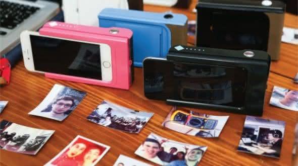 prynt-polaroid-camera, prynt-photosm prynt-camera-revela-foto, prynt-polaroid-nostalgia, por-que-nao-pensei-nisso 4