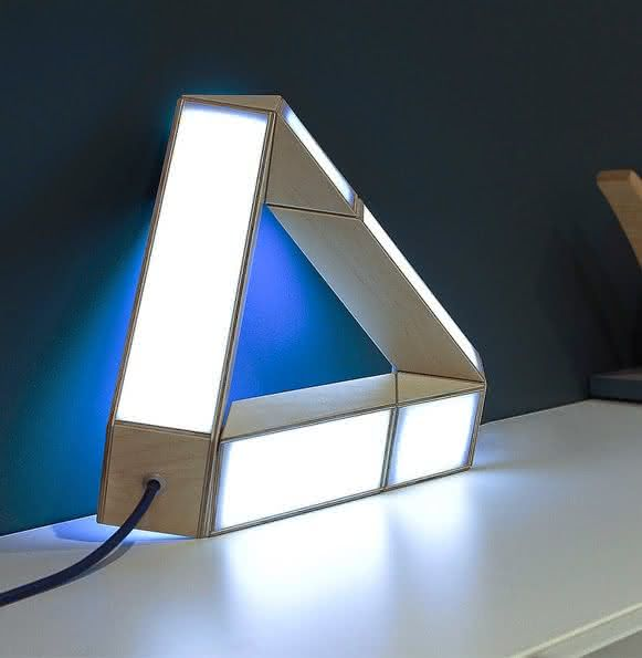 oikimus, Light-5-5, luminaria-dobravel, decoracao-luz, iluminacao-decoracao, luminarias-inovadoras, por-que-nao-pensei-nisso, pnpn 3
