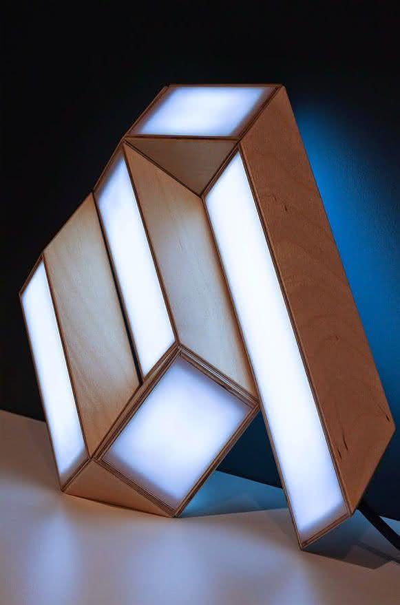 oikimus, Light-5-5, luminaria-dobravel, decoracao-luz, iluminacao-decoracao, luminarias-inovadoras, por-que-nao-pensei-nisso, pnpn 4
