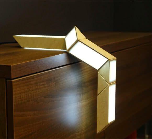 oikimus, Light-5-5, luminaria-dobravel, decoracao-luz, iluminacao-decoracao, luminarias-inovadoras, por-que-nao-pensei-nisso, pnpn