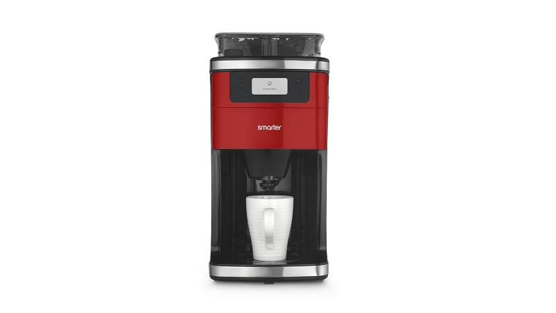 smarter-coffee-machine, wi-fi-coffee-machine, cafeteira-wi-fi, maquina-de-cafe-wi-fi, cafeteira-inteligente, cafe-pelo-celular-smartphone, por-que-nao-pensei-nisso 5