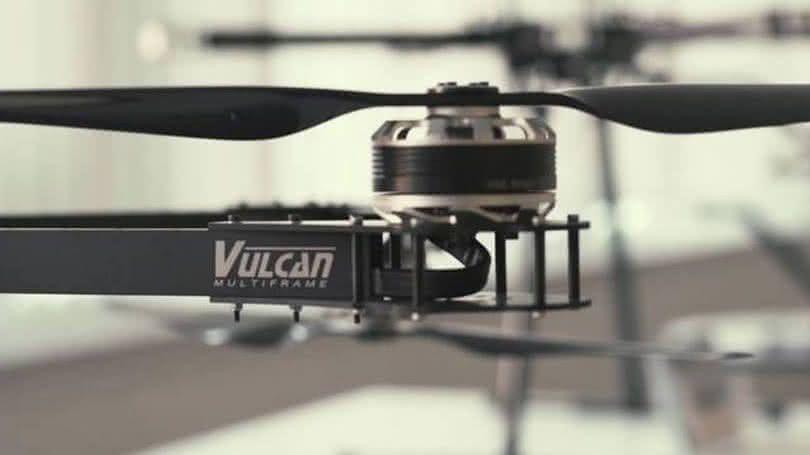 BioCarbon-Engineering,  BioCarbon-drone, drone-plant-tree, drone-planta-arvores, drone-que-planta, drone-sementes, por-que-nao-pensei-nisso 1