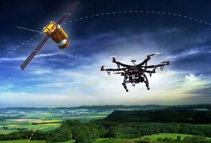 BioCarbon-Engineering,  BioCarbon-drone, drone-plant-tree, drone-planta-arvores, drone-que-planta, drone-sementes, por-que-nao-pensei-nisso 21