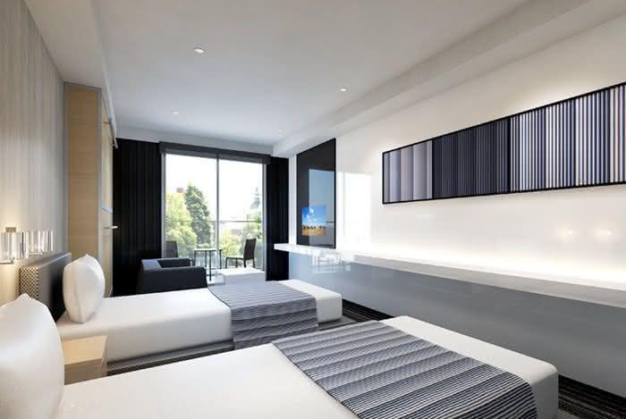 Henn-Na-hotel, hotel-robos-japao, hotel-robotico-japao, hotel-gerenciado-robos, robos-administram-hotel, Henn-Na-Hotel-robot, por-que-nao-pensei-nisso, pnpn 6