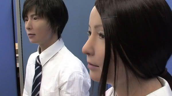 Henn-Na-hotel, hotel-robos-japao, hotel-robotico-japao, hotel-gerenciado-robos, robos-administram-hotel, Henn-Na-Hotel-robot, por-que-nao-pensei-nisso, pnpn 8
