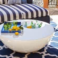 beverage-table, mesa-cooler-embutido, mesa-com-cooler, mesa-para-bebidas, mesa-gela-cerveja, mesa-inovadora, mesa-de-centro-varanda, por-que-nao-pensei-nisso, pnpn