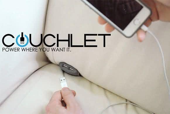 couchlet, carregador-celular-sofa-cama, extensao-carregador-celular, carregador-para-sofa, por-que-nao-pensei-nisso, pnpn