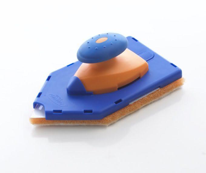 paint-pad-pro, pincel-precisao, pincel-inovador, pincel-facil-de-usar, por-que-nao-pensei-nisso, pnpn 1
