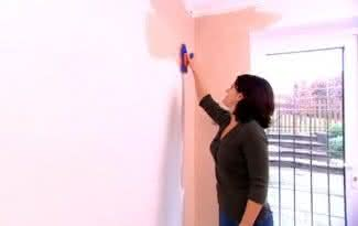 paint-pad-pro, pincel-precisao, pincel-inovador, pincel-facil-de-usar, por-que-nao-pensei-nisso, pnpn 4
