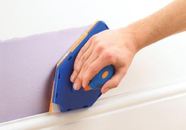 paint-pad-pro, pincel-precisao, pincel-inovador, pincel-facil-de-usar, por-que-nao-pensei-nisso, pnpn