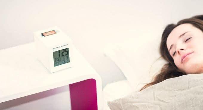 sensor-wake, sensorwake, despertador-aromas, despertador-com-cheiro, fragrancias, despertador-inovaodor, por-que-nao-pensei-nisso, pnpn 3