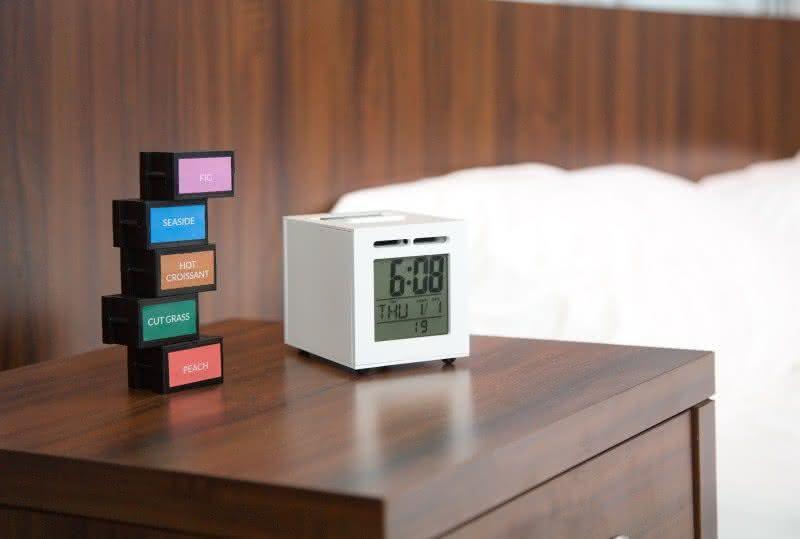 sensor-wake, sensorwake, despertador-aromas, despertador-com-cheiro, fragrancias, despertador-inovaodor, por-que-nao-pensei-nisso, pnpn 7