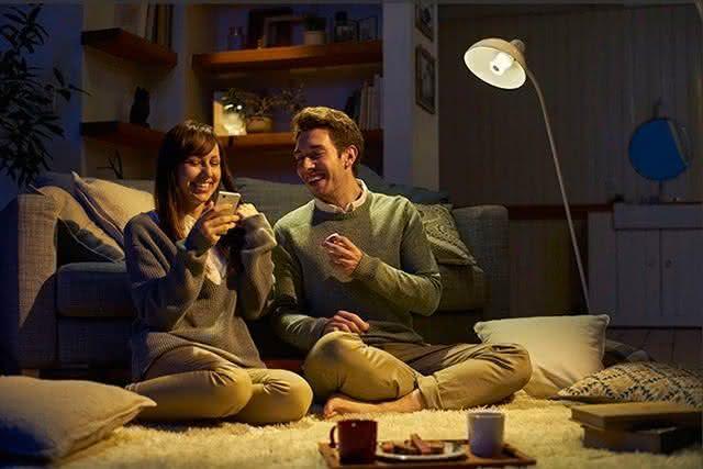 sony-led-bulb, lampada-caixa-de-som-sony, lampada-bluetooth-sony, lampada-speaker-sony, sony-lamp-speaker, por-que-nao-pensei-nisso, pnpn 5