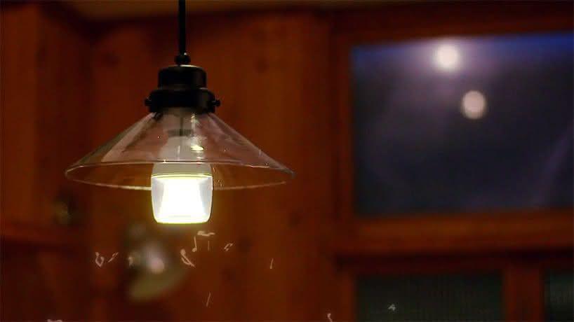 sony-led-bulb, lampada-caixa-de-som-sony, lampada-bluetooth-sony, lampada-speaker-sony, sony-lamp-speaker, por-que-nao-pensei-nisso, pnpn 7