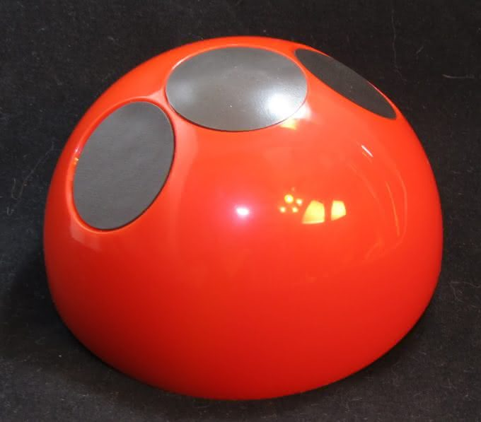 LadyBug-Nail-Polish-Holder, porta-esmalte, mancha-esmalte, limpar-esmalte, suporte-esmalte, esmalte-cair-cai, risque, por-que-nao-pensei-nisso 5