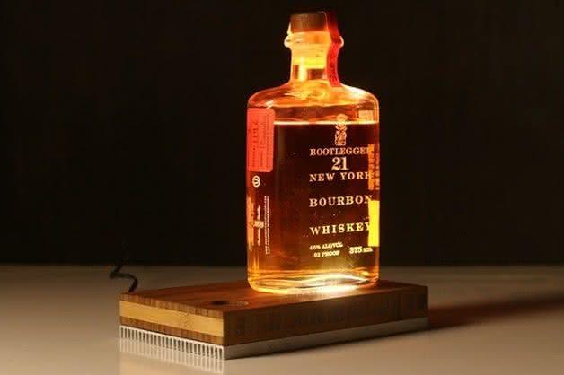 baselamp, base-luminosa, luminaria-inovadora, iluminacao-inovadora, base-com-luz, luminaria-inova, baselamp-lamp, por-que-nao-pensei-nisso, pnpn 1