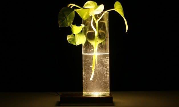 baselamp, base-luminosa, luminaria-inovadora, iluminacao-inovadora, base-com-luz, luminaria-inova, baselamp-lamp, por-que-nao-pensei-nisso, pnpn 3