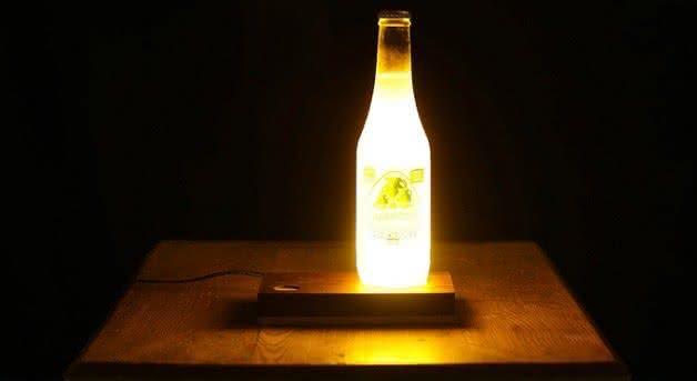baselamp, base-luminosa, luminaria-inovadora, iluminacao-inovadora, base-com-luz, luminaria-inova, baselamp-lamp, por-que-nao-pensei-nisso, pnpn 4