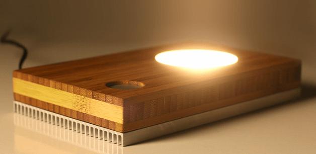 baselamp, base-luminosa, luminaria-inovadora, iluminacao-inovadora, base-com-luz, luminaria-inova, baselamp-lamp, por-que-nao-pensei-nisso, pnpn 5