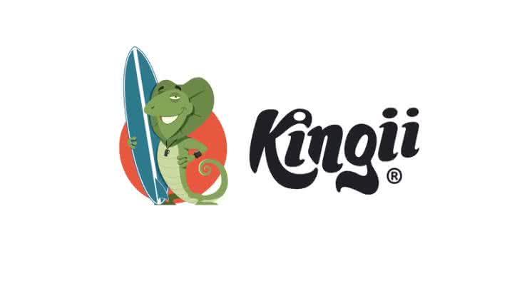 kingii, salva-vidas-portatil, life-guard, portable, inflatable, seguranca-piscina, crianca-piscina, afogar, afogamento, mar, agua, seguro, por-que-nao-pensei-nisso