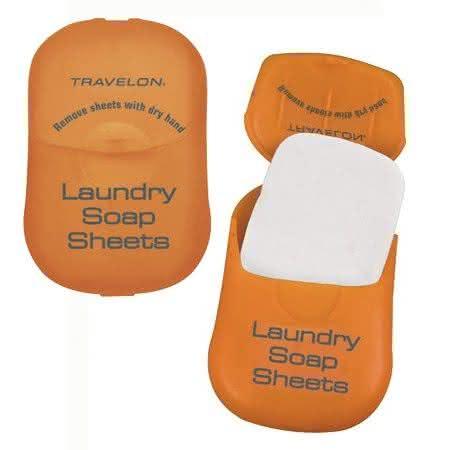 travelon, travel-sheets, sheets-dissolve-in-water, soap, laundry, sabonete, shampoo, sheet, viagem, para-viagem, dissolve-em-agua, por-que-nao-pensei-nisso, pnpn 4