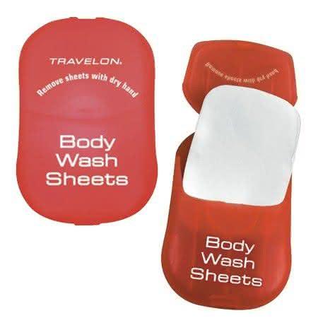 travelon, travel-sheets, sheets-dissolve-in-water, soap, laundry, sabonete, shampoo, sheet, viagem, para-viagem, dissolve-em-agua, por-que-nao-pensei-nisso, pnpn 5