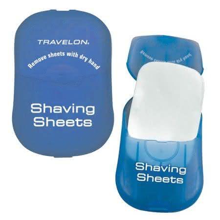travelon, travel-sheets, sheets-dissolve-in-water, soap, laundry, sabonete, shampoo, sheet, viagem, para-viagem, dissolve-em-agua, por-que-nao-pensei-nisso, pnpn 6