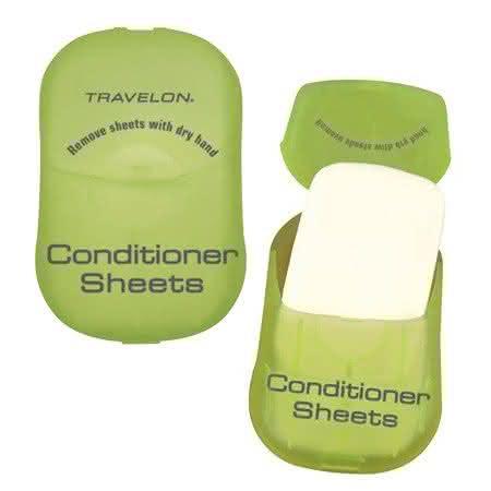travelon, travel-sheets, sheets-dissolve-in-water, soap, laundry, sabonete, shampoo, sheet, viagem, para-viagem, dissolve-em-agua, por-que-nao-pensei-nisso, pnpn 7