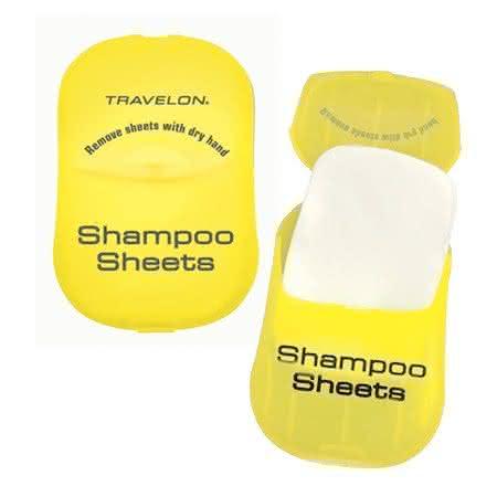 travelon, travel-sheets, sheets-dissolve-in-water, soap, laundry, sabonete, shampoo, sheet, viagem, para-viagem, dissolve-em-agua, por-que-nao-pensei-nisso, pnpn 8