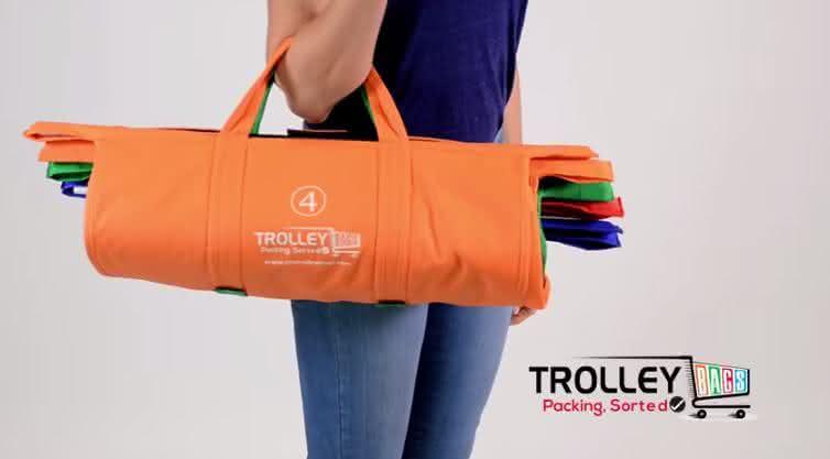 trolley-bags, sacola-supermercado-sustentavel, sacola-mercado-verde, be-green, sacola-inovadora, sacola-plastica-supermercado, sacolas, eco-bag, por-que-nao-pensei-nisso 4
