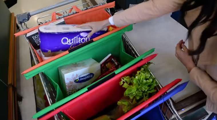 trolley-bags, sacola-supermercado-sustentavel, sacola-mercado-verde, be-green, sacola-inovadora, sacola-plastica-supermercado, sacolas, eco-bag, por-que-nao-pensei-nisso 5