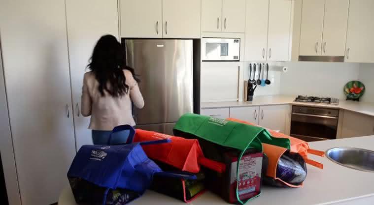 trolley-bags, sacola-supermercado-sustentavel, sacola-mercado-verde, be-green, sacola-inovadora, sacola-plastica-supermercado, sacolas, eco-bag, por-que-nao-pensei-nisso 6