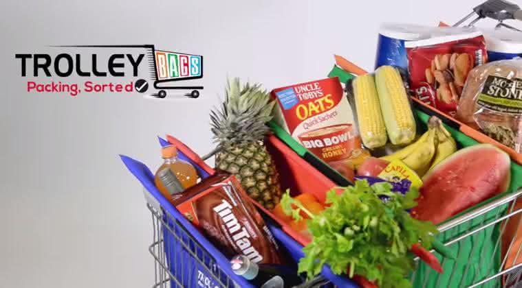 trolley-bags, sacola-supermercado-sustentavel, sacola-mercado-verde, be-green, sacola-inovadora, sacola-plastica-supermercado, sacolas, eco-bag, por-que-nao-pensei-nisso