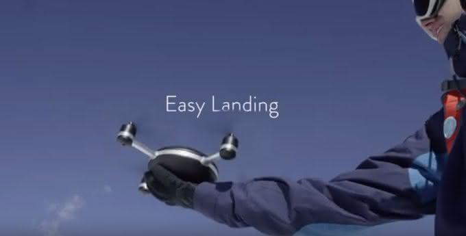 Lily-camera-drone, drone-esportes, drone-que-segue, drone-remoto, drone-ar-livre, drone-inovador, lilly-drone, lili-drone, drones, quanto-custa-drone, por-que-nao-pensei-nisso 2