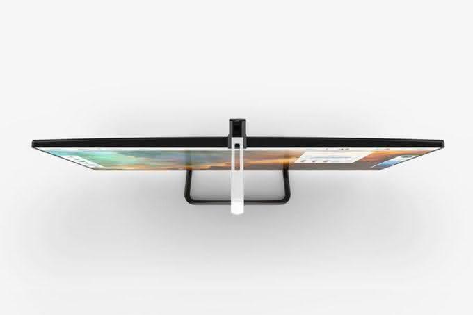 Touchjet-Wave, tv-touchscreen, touchscreen-na-tv, tv-touch, smart-tv-touch-tablet, tv-tablet, tv-smart, quanto-custa, por-que-nao-pensei-nisso 3