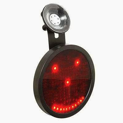 drivemocion-led- car-sign, painel-de-led-carro, led-carro, led-carinhas, carinhas-carro, luz-led-carro, led-para-carro, drivemocion, por-que-nao-pensei-nisso, pnpn 8