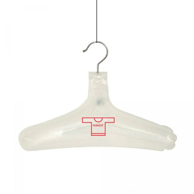 inflatable-hangers, cabide-inflavel, cabide-compacto, cabide-mala, cabide-roupa, roupa-amassada, desamassar-roupa-cabide, viagem, por-que-nao-pensei-nisso 1