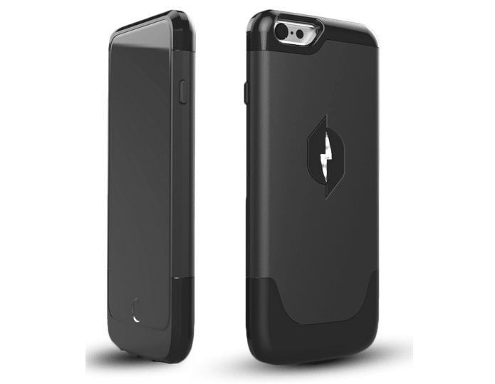 nikolalabs-iphone-charger, smartphone-air-charger, capa-celular-carrega-pelo-ar, carregador-ar, air-charger, nikola-labs, por-que-nao-pensei-nisso, pnpn 2