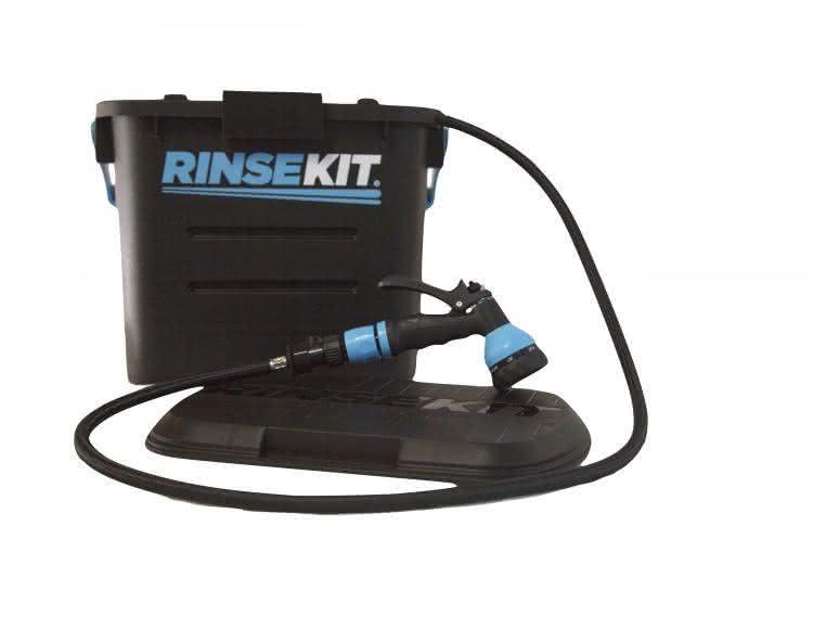 rinse-kit, car-wash-rinse-kit, chuveiro-portatil, chuveiro-praia, lavagem-portatil, rinse-kit-car-trunck, por-que-nao-pensei-nisso 1