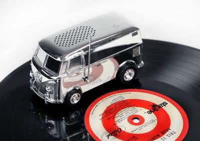 sound-wagon, kombi-toca-discos, kombi, tocador-de-discos-inovador, kombi-inovadora, kombi-disco-vinil, por-que-nao-pensei-nisso, pnpn 3