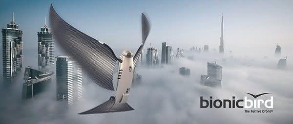Bionic-Bird-Smartphone-Controlled-Robotic-Bird, passaro-controle-remoto, passaro-bionico, controle-remoto, quanto-custa-controle-remoto, por-que-nao-pensei-nisso 57