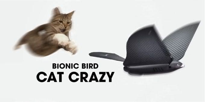 Bionic-Bird-Smartphone-Controlled-Robotic-Bird, passaro-controle-remoto, passaro-bionico, controle-remoto, quanto-custa-controle-remoto, por-que-nao-pensei-nisso 58